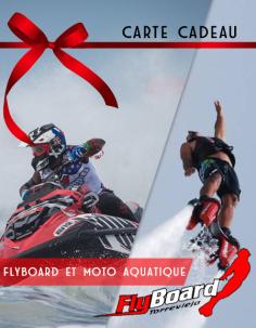 torrevieja, jetski, moto aquatique, eau, la mer, sport