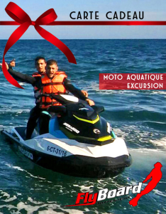 JETSKI, MOTO AQUATIQUE, EXCURSION, LOUER, AVENTURE , TORREVIEJA